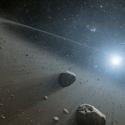 5 lugares que os ETs podem estar se escondendo em nosso sistema solar, de acordo com cientistas 24