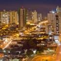 Que ruído é esse que está assombrando os moradores de Uberlândia, MG - Brasil? 1