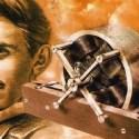Pesquisa antigravitacional de Tesla é usada em uma dúzia de projetos militares secretos 3