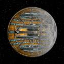 Seria a Lua um posto de observação alienígena avançado para nos monitorar? 1