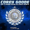 """Corey Good: """"Fique de olhos abertos por OVNIs triangulares, ovais, ou de aparência não convencional"""" 1"""
