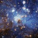 Mistério sobre a taxa de expansão do universo se aprofunda 7