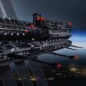 Asgardia: A primeira nação espacial começa a recrutar cidadãos 3