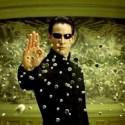 Cientista da NASA diz ter provas de que estamos vivendo numa simulação (Matriz / Matrix) 4