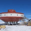 China envia astrônomos ao novo observatório na Antártica, para procurarem vida alienígena 36