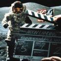 Missão lunar alemã deverá resolver as acusações de pousos na Lua supostamente forjados pela NASA 7