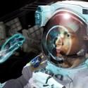 Contato alienígena poderá ocorrer, alega futurista que trabalhou com Steve Jobs 1