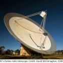 O Instituto SETI pede ajuda para encontrar ETs 31