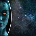 Alienígenas provavelmente se parecem com máquinas, diz especialista do SETI 8