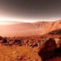 NASA tem escondido a verdade sobre a vida em Marte 30