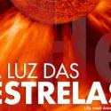 Astrônoma brasileira disponibiliza livro gratuito sobre astronomia 21