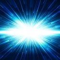 10 pistas científicas da possibilidade da existência de seres superiores 42