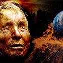 Mulher que profetizou o ataque de 11 de setembro disse que ETs ajudarão a humanidade 5