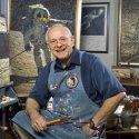 Quarto homem a pisar na Lua se manifesta a respeito dos ETs 14