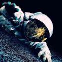 Rússia está recrutando cosmonautas para missão lunar 50