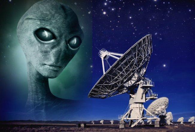 Astrofísico explica a complexidade da busca por civilizações alienígenas