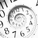 viagem no tempo