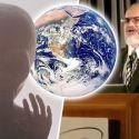 Morre um dos maiores estudiosos do fenômeno OVNI / UFO de nossos tempos: Stanton Friedman 15