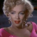 Filme sugere que Marilyn Monroe estava prestes a revelar sobre os OVNIs / UFOs 1