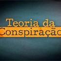 teoria da conspiraçãpo