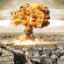 Guerra entre a Rússia e os EUA seria desastrosa para a humanidade, diz Ministro russo 33