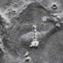 Haveria um antigo posto alienígena avançado na Lua? 6