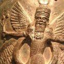 Sitichin estava certo sobre os Anunnakis e Nibiru? 3