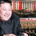 Alerta: Podemos estar à beira de uma guerra nuclear 1