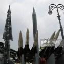 Havaí se prepara para ataque da Coréia do Norte 20
