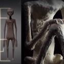 Nova múmia anômala de Nazca é revelada para a Internet (e outras informações) - ATUALIZADO 5