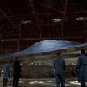 Tudo indica que há um Programa Espacial Secreto em andamento 43