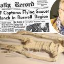 Encontrada conexão entre tumba de Nazca e Roswell, de acordo com pesquisadores 27