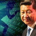 A China conta com a ajuda de ETs e vai dominar o ocidente, declarou editor de revista alternativa 1