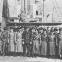 Os nazistas, a Antártica e os abomináveis homens polares 10