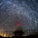 Os alienígenas já sabem que estamos aqui e Hawking está errado, diz importante astrônomo 1