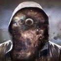Se alienígenas estão visitando a Terra, por que não fazem contato aberto conosco? 10