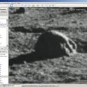 Anomalias na Lua: Mais próximos da verdade 74