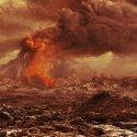 O que aconteceria se enviássemos humanos a Vênus? 15