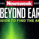 Seria este o começo do desacobertamento dos OVNIs? Revista Newsweek lança edição especial 19