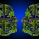Uma divindade com base na Inteligência Artificial já está a caminho para a humanidade 4