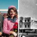 Por que os arquivos de JFK são importantes para os ovniólogos? 1
