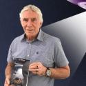 Ex-policial ainda confirma ter sido abduzido por alienígenas, após 37 anos 34