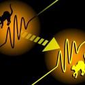 Teletransporte e telepatia são provados cientificamente - documento anteriormente secreto dá respaldo 8