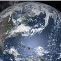 15.000 cientistas emitem um alerta à humanidade 15