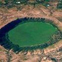 Anomalia magnética é detectada em lago da Índia 20