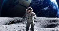 Os pousos na Lua teriam sido impossíveis de falsificar - um especialista em filmes explica o porquê 11