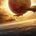 Vidente diz que alienígenas irão invadir a Terra neste mês 1
