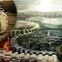 A existência do tempo - Um dos maiores mistérios do Universo 1