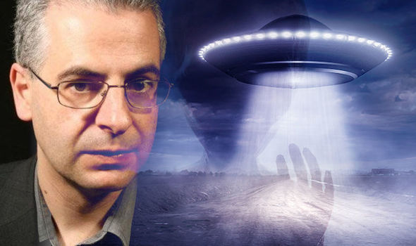 Anúncio do Pentágono sobre OVNIs é emocionante, levanta controvérsias
