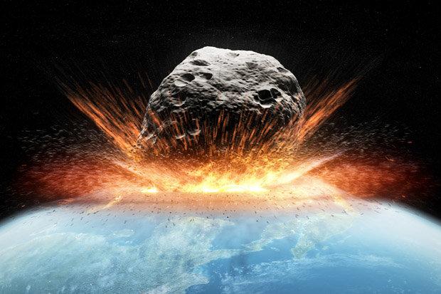 5 razões porque deveríamos estudar mais os asteroides